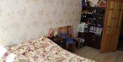 28 000 Руб., Аренда 3-комнатной квартиры на ул. Залесской, Аренда квартир в Симферополе, ID объекта - 319751904 - Фото 14