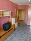 Срочно сдам квартиру - Фото 5