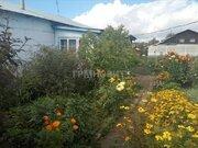 Продажа дома, Горный, Тогучинский район, Ул. Весенняя - Фото 2