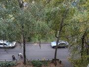 1 ком квартира в Кучино, Купить квартиру в Балашихе по недорогой цене, ID объекта - 322096724 - Фото 13