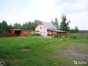 Коттеджи на сутки в Ивановской области