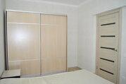 Сдается двухкомнатная квартира, Аренда квартир в Домодедово, ID объекта - 333753476 - Фото 12
