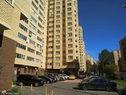 Продажа квартиры, Мытищи, Мытищинский район, 2-я Институтская - Фото 4