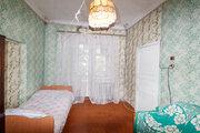 Квартира, ул. 50 лет Октября, д.8 - Фото 4