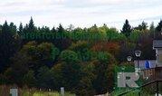 Продаётся земельный участок 12 соток, село Высоты - Фото 2