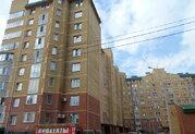 Продаю 2-комнатную квартиру на Транссибирской,6/1, Купить квартиру в Омске по недорогой цене, ID объекта - 319678879 - Фото 2