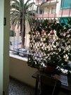 Продажа квартиры, Аликанте, Аликанте, Купить квартиру Аликанте, Испания по недорогой цене, ID объекта - 313136295 - Фото 5
