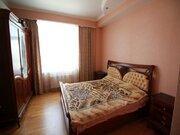 Продается 3 комнатная квартира в самом центре Ялты
