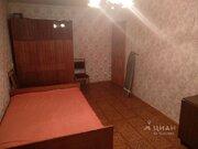 Продажа квартиры, Выкса, 6 - Фото 2