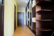 15 000 Руб., 1-комн. квартира, Аренда квартир в Ставрополе, ID объекта - 326837843 - Фото 6