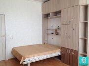 Продам двухкомнатную квартиру, Купить квартиру в Кемерово по недорогой цене, ID объекта - 321380390 - Фото 8