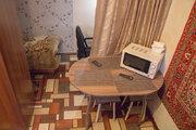 Продается уютная 1-комнатная квартира - Фото 5