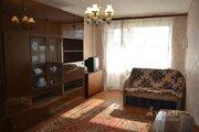 Продажа квартиры, Кашира, Каширский район, Ул. Гвардейская - Фото 1