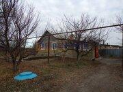 Продажа дома, Девица, Семилукский район, Ул. Фабричная - Фото 1