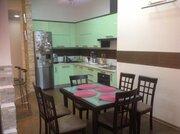 Уютная квартира с паркоместом в элитной новостройке Алушты! - Фото 1
