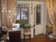 Квартира, ул. Ляпидевского, д.26 - Фото 1