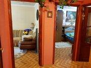 Продажа квартиры, Балаково, Проспект Героев улица, Купить квартиру в Балаково по недорогой цене, ID объекта - 321837029 - Фото 8