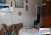 Продается 3-комнатная квартира в Балабаново