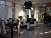 Продажа квартиры, Купить квартиру Юрмала, Латвия по недорогой цене, ID объекта - 313136603 - Фото 1
