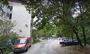 Продается комната в общежитии Голубые дали, Купить квартиру в Сочи по недорогой цене, ID объекта - 322982932 - Фото 3