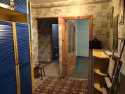 Продаётся 3 комнатная квартира на 8-м этаже в 10-этажном панельном дом - Фото 5