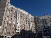 Продажа квартиры, Рязань, Кальное