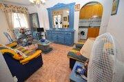 Продажа квартиры, Торревьеха, Аликанте, Купить квартиру Торревьеха, Испания по недорогой цене, ID объекта - 313155047 - Фото 4