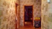 Продается дом121кв.м.Энгельс поселок Новоселова - Фото 3