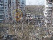 Продажа квартиры, Новокузнецк, Ул. Франкфурта - Фото 5