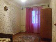2 к. 44.7 кв. м. на Ленинском пр. по цене… - Фото 2