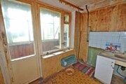 2-комнатная квартира в Волоколамске (жд станция в доступности) - Фото 2