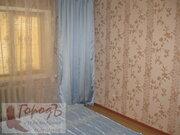 Квартиры, ул. Михалицына, д.8 к.А - Фото 5