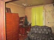800 000 Руб., Полдома в Западном, Продажа домов и коттеджей в Кургане, ID объекта - 503082660 - Фото 4