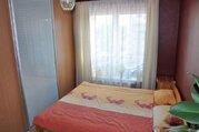 Продажа квартиры, Купить квартиру Рига, Латвия по недорогой цене, ID объекта - 313137520 - Фото 3
