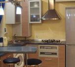 Аренда 1-комнатной квартиры-студии на пр.Кирова - Фото 2