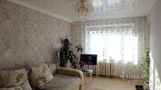 Купить квартиру в Кедровом