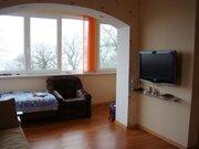 Аренда трёхкомнатного дома в Ливадии, Аренда домов и коттеджей в Ялте, ID объекта - 503518016 - Фото 3