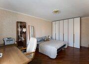 Редкое достойное предложение для статусного покупателя., Купить квартиру в Санкт-Петербурге по недорогой цене, ID объекта - 319179436 - Фото 5