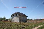 Продам дом 140 кв\м Калитино, Волосовский район Ленинградская область - Фото 5