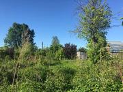 Купить земельный участок в Жуковском районе