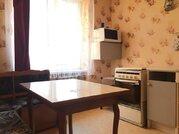 Продажа квартиры, Сочи, Ул. Чекменева - Фото 3