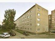 Продажа квартиры, Екатеринбург, Ул. Селькоровская