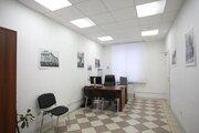 Коммерческая недвижимость, ул. Белинского, д.32, Аренда офисов в Екатеринбурге, ID объекта - 601472800 - Фото 10