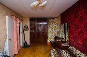 Продам 3-комн. кв. 62.1 кв.м. Белгород, Преображенская - Фото 4