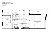 Продается квартира г.Москва, Бурденко, Купить квартиру в Москве по недорогой цене, ID объекта - 320733916 - Фото 4