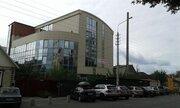Отдельно-стоящее здание в центре Белгорода - Фото 2