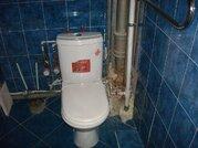 Однокомнатная улучшенка на Онуфриева, Купить квартиру в Екатеринбурге по недорогой цене, ID объекта - 326872428 - Фото 10