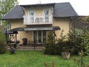 Продается дом, Серпухов г, 13 сот