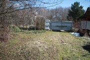 Бревенчатая Дача 75 кв.м. на опушке леса вблизи села Юсупово - Фото 3