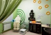 Спа-салон, Готовый бизнес в Краснотурьинске, ID объекта - 100054318 - Фото 4